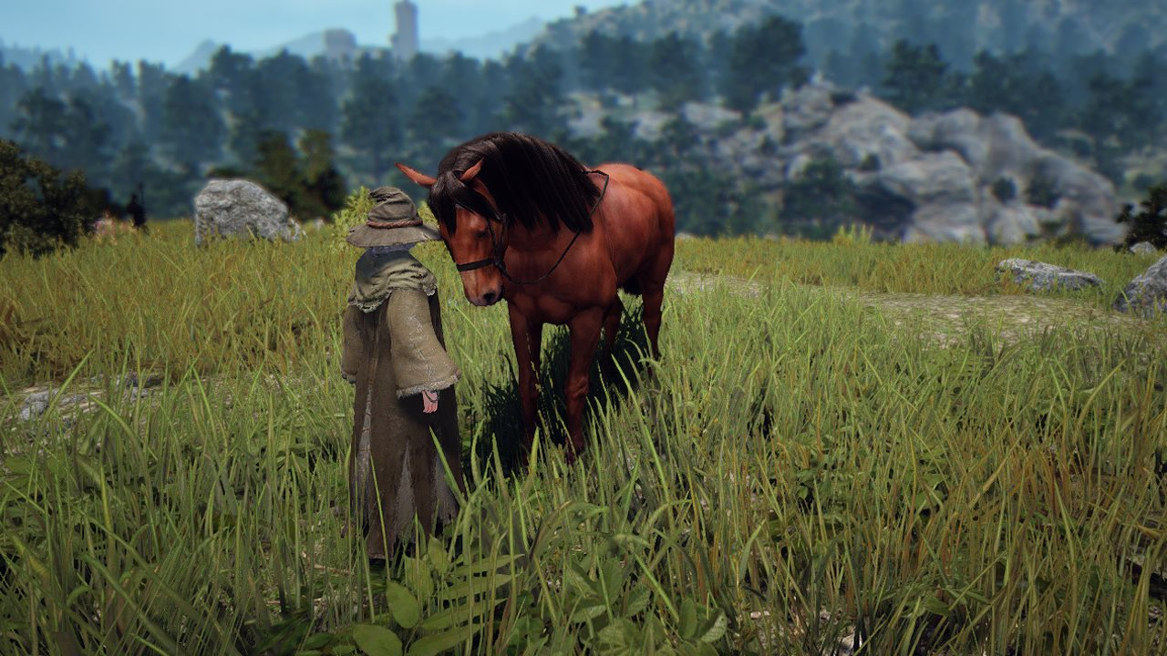 black desert online processing guide